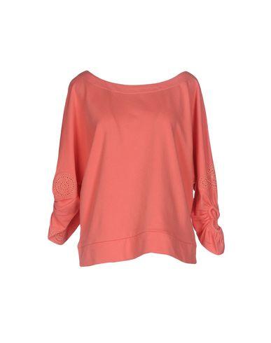 TWIN-SET JEANS Sweatshirt