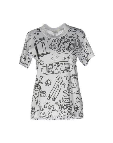 utløp for fint utforske for salg Junya Watanabe Som Gutter Camiseta god selger online billig online salg utsikt okuuMvtV8B