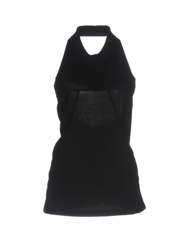 DRKSHDW by RICK OWENS Top
