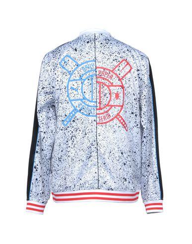 PUMA X DAILY PAPER Sweatshirt