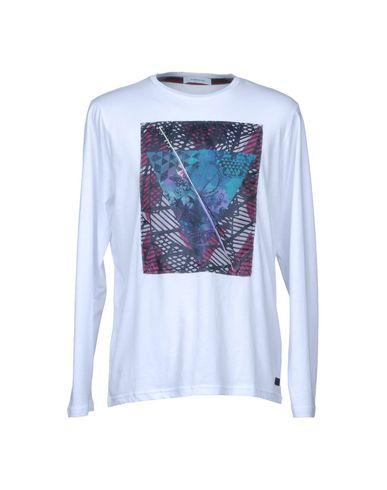 HAMAKI-HO Camiseta