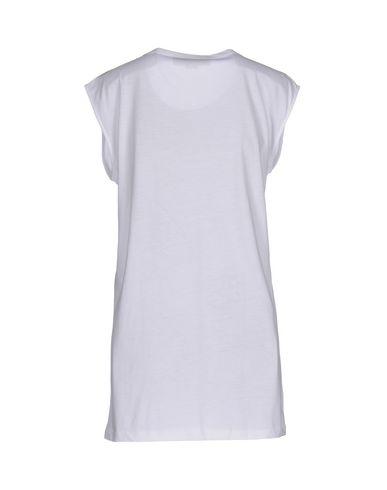 Stella Mccartney Camiseta under 50 dollar utløp gratis frakt salg besøk NDVv3O8