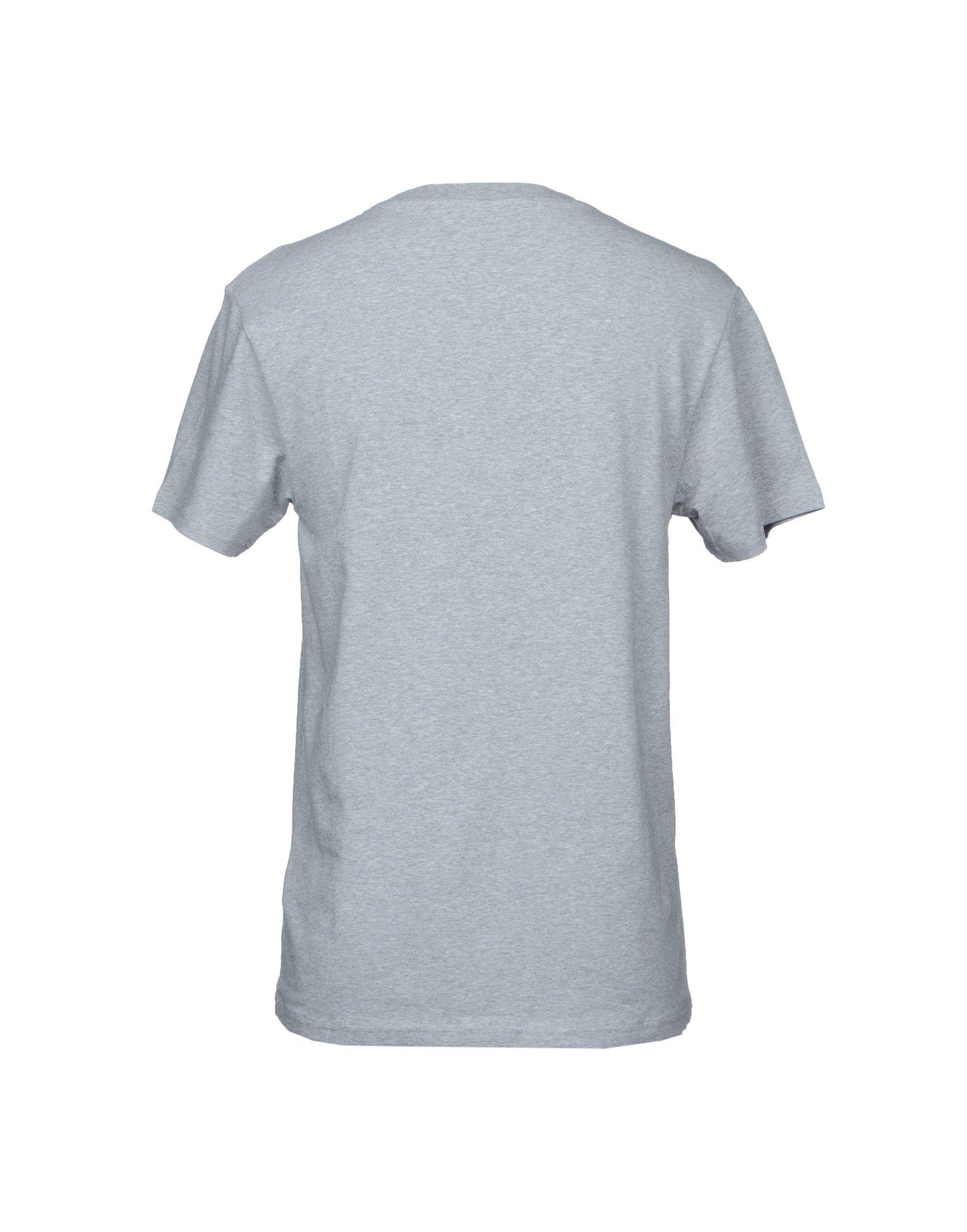 A 12077062DD buon mercato T-Shirt Moschino Uomo - 12077062DD A 0c5e7f