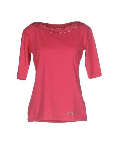 LIU •JOTシャツ
