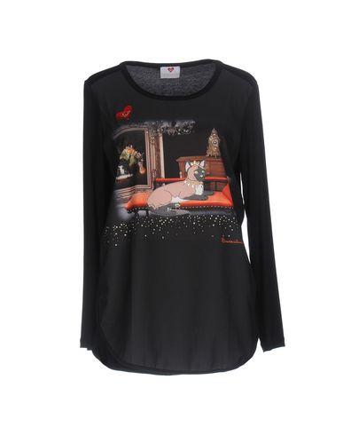 rabatt fra Kina salg falske Av Din Braccialini Camiseta utløp nye ankomst VD4RIp