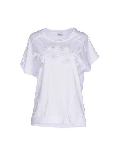 BLUGIRL BLUMARINE BEACHWEAR Camiseta