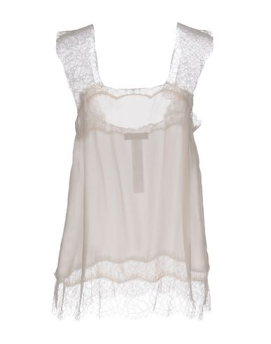 Top set Simona Twin Beige Barbieri tqTxdZw