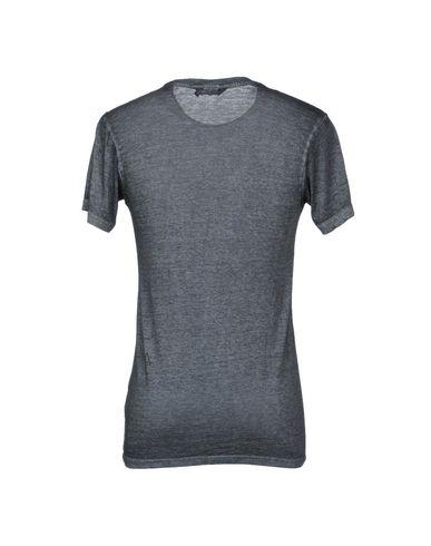 ELEVEN PARIS T-Shirt Billig Verkauf Versorgung gEJpOlH