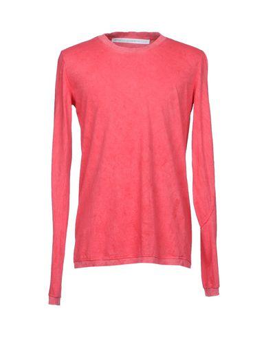 Billige Echte PRIMORDIAL IS PRIMITIVE T-Shirt Billig Verkauf Kauf Footlocker Online lGvucjZa