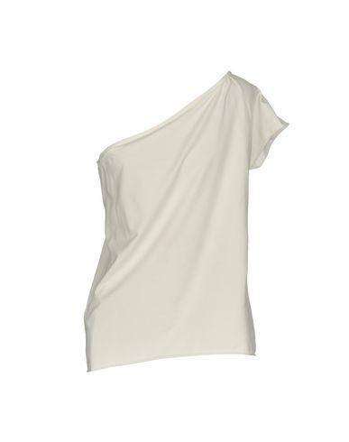 LIU •JO T-Shirt Geschäft Günstig Kauft Besten Platz Spielraum Günstig Online Echt Angebot Zum Verkauf 1mXfSIv