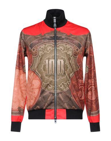 GIVENCHY Sweatshirt Empfehlen Billig Perfekt Zum Verkauf Rabatt Günstigsten Preis cAuDOm8C