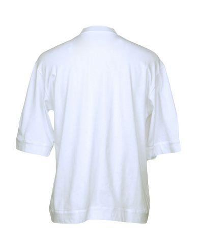 CAMO T-Shirt Verkauf Versorgung pcVGKkN