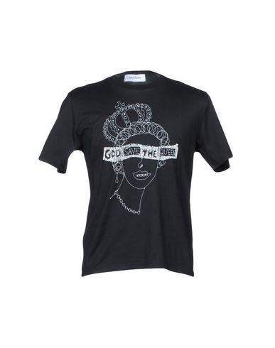 JIMI ROOS T-Shirt