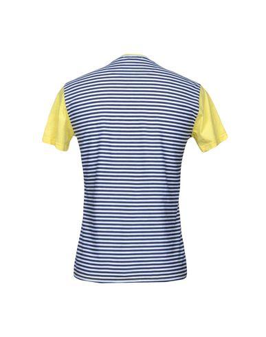 Daniele Aleksandrinske Camiseta kjøpe på nettet tilbud billig utforske tappesteder Kostnaden billig online PS7Q6