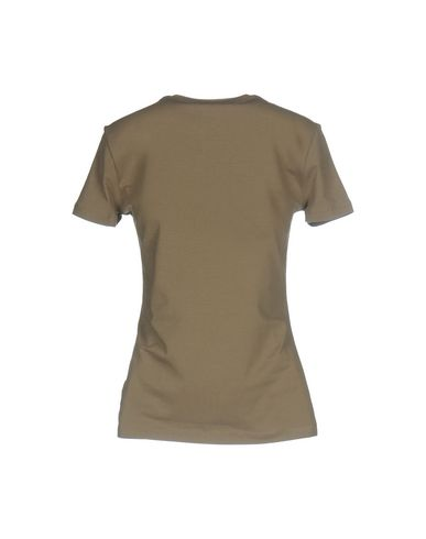 AQUASCUTUM T-Shirt