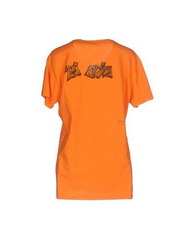Daniele Aleksandrinske Camiseta footlocker samlinger billig online tumblr for salg Affiy
