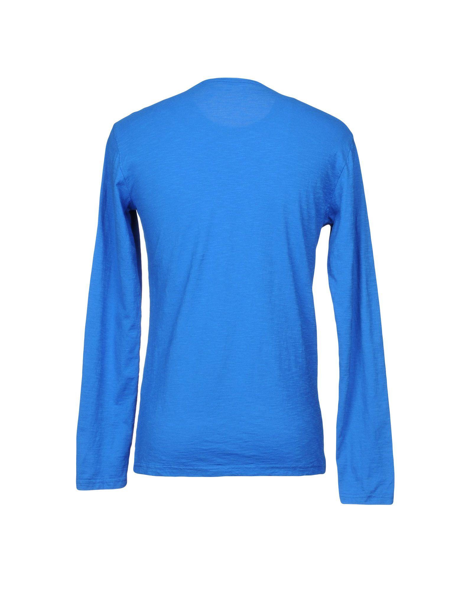 T-Shirt Daniele Alessandrini Uomo Uomo Alessandrini - 12077436BI b71cce