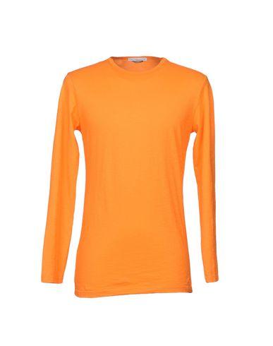 GREY DANIELE ALESSANDRINITシャツ