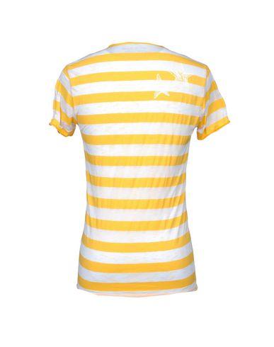 Daniele Aleksandrinske Camiseta salg butikk for Slitesterk billig bestselger 2015 for salg klaring real 1RK4iiOnH