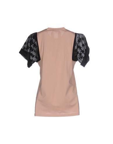 N ° 21 Camiseta klaring komfortabel Valget billig pris rabatt tumblr billig salg 2014 lagre online ZBj7p