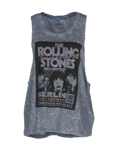 THE ROLLING STONE® Tanktop