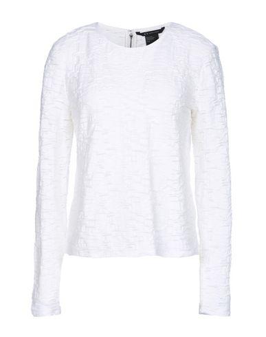 Shirt Exchange Shirts Online On T Women Armani qA1748BB