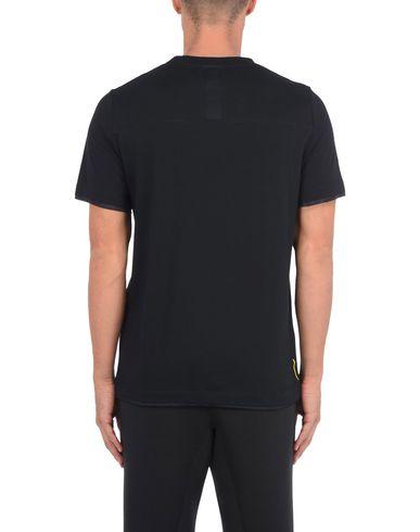 SÀPOPA STRADA LOGO T-SHIRT Camiseta