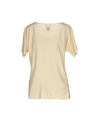 TWIN-SET JEANS T-Shirt Günstige Online GGnBp9