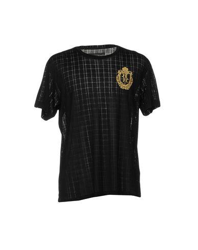 BILLIONAIRE - T-shirt