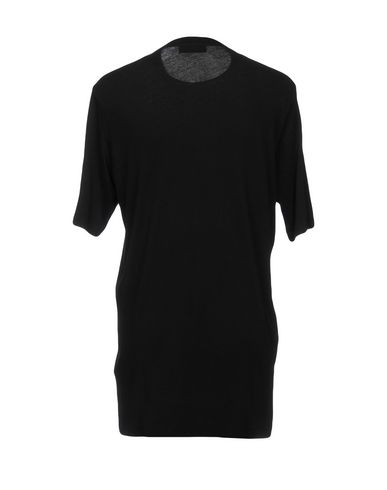Tro Forbindelse Camiseta rabatt beste salg billig salg utsikt nyeste online 06FvtiNzO