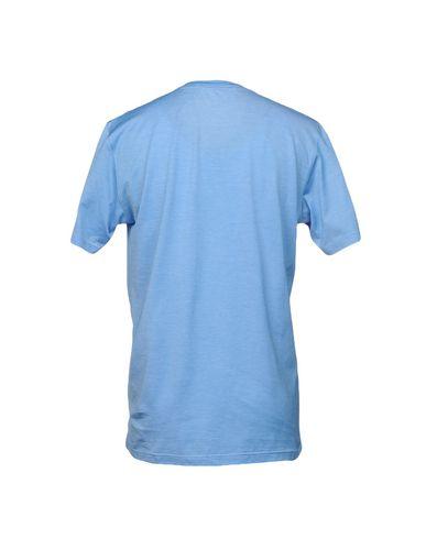 Bagutta Camiseta engros billig lav pris populær billig pris billig høy kvalitet S7kAgIg