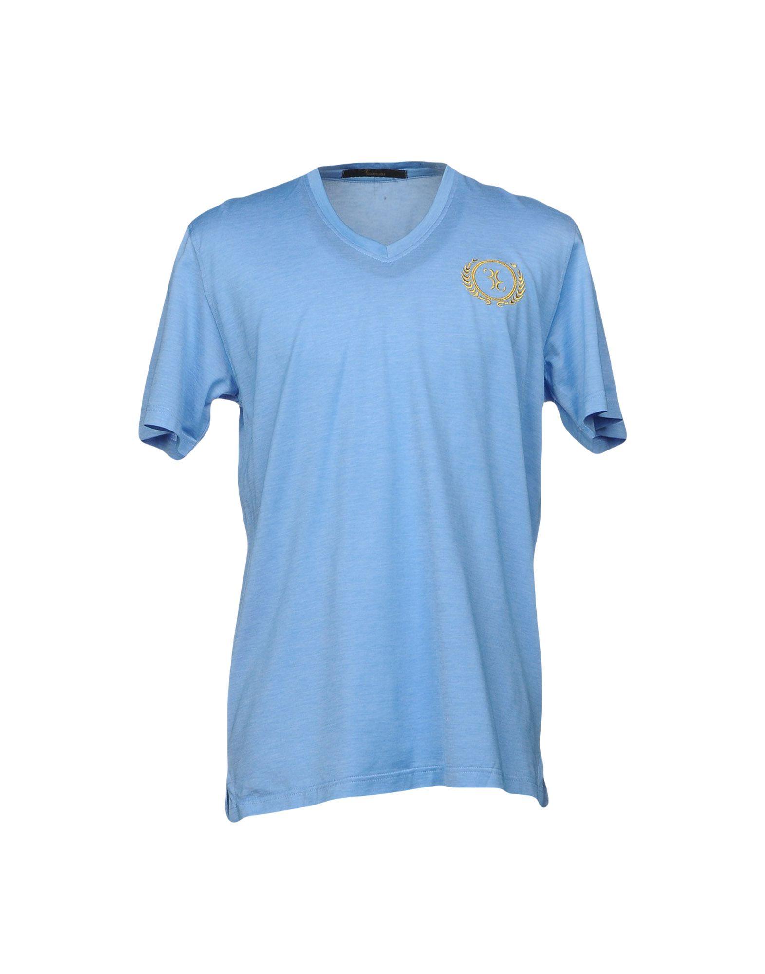 A buon - mercato A buon mercato T-Shirt Borsautta Uomo - buon 12078030VI c16845
