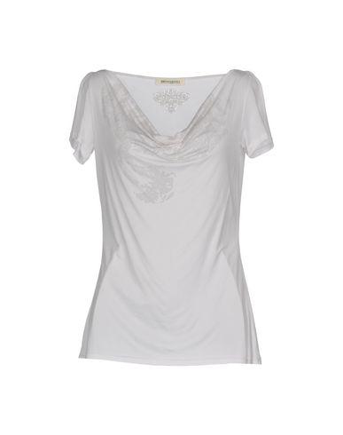 ERMANNO DI ERMANNO SCERVINO - T-shirt
