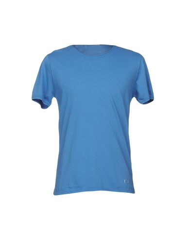 DIKTAT Camiseta