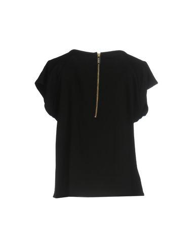 LA KORE Sweatshirt Sehr Billig 100% Original Günstiger Preis Rabatt Top-Qualität Beliebt e7fSC
