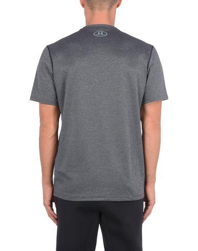 UNDER ARMOUR UA RAID SS Camiseta