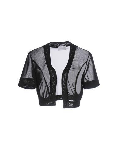 new concept fba0d 061ff LA KORE Shrug - T-Shirts and Tops | YOOX.COM