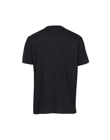 rabatt beste Armani Skjorte klassisk billig pris hf8dmaB
