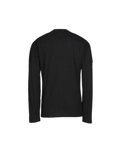 EMPORIO ARMANI T-Shirt Freies Verschiffen Finden Große Billigsten Günstig Online Billig Verkauf Mit Paypal Rabatt Amazon Finden Große Zum Verkauf rPEwIQoe