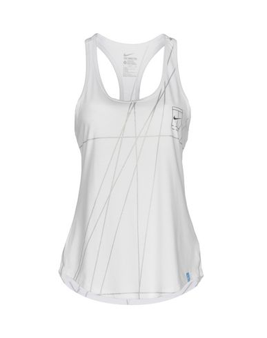 Nike Tank Top   T Shirts And Tops by Nike