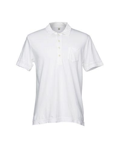 CROSSLEYポロシャツ