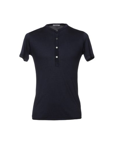 CROSSLEYTシャツ