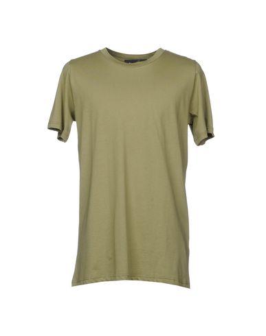 Nummer 00 Skjorte får ny 684myv