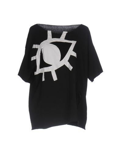 BACKGROUND Camiseta