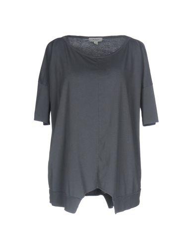 CROSSLEY T-Shirt Top-Qualität Online REsFP