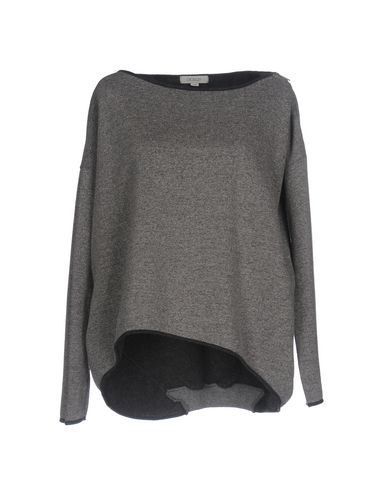 CROSSLEY Sweatshirt Verkauf Günstiger Preis Günstige Manchester-Großer Verkauf Billig Finden Große QnaPJZF