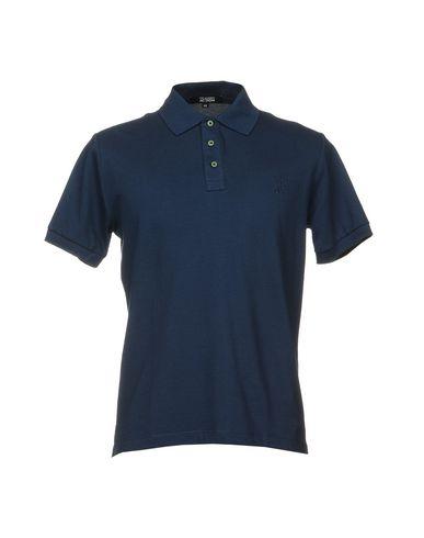 handle for salg billig salg stikkontakt Trussardi Handling Polo for billig pris perfekt online billig real ZgNHU8z