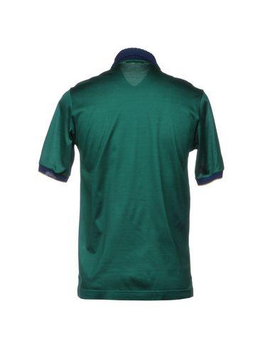 LUCA LARENZA Poloshirt Erhalten Authentisch Günstigen Preis Spielraum Neuesten Kollektionen Billig Verkauf Vermarktbare Offiziell Uk3keEf