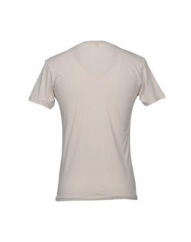 CROSSLEY Camiseta