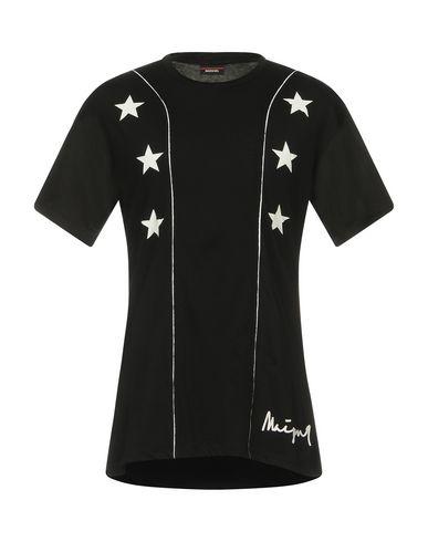 9 Paris Hjem Camiseta rabatt real nettbutikk fra Kina billig online u7DwEDk